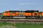 BNSF 9280